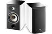 Enceinte compacte ARIA 905 WHITE HG x2 Focal