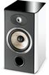 Enceinte compacte ARIA 906 WHITE HG x2 Focal