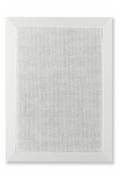 Focal CHORUS IW706V (X1)