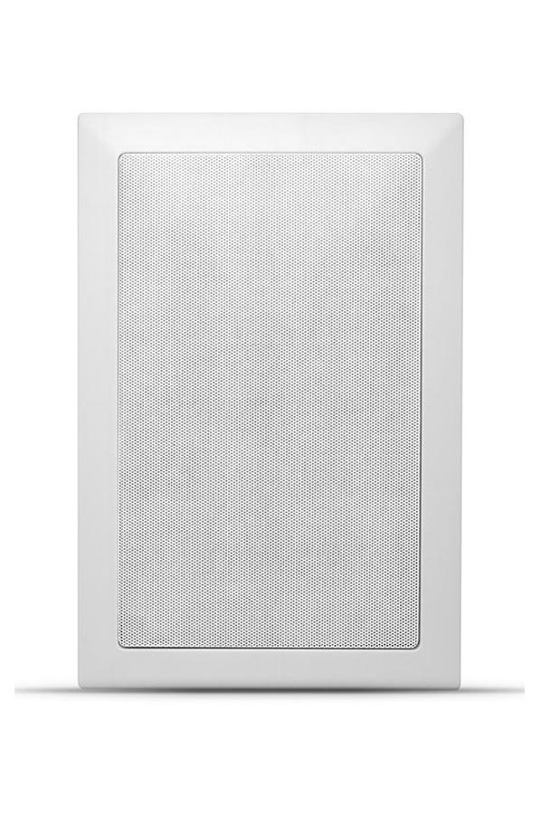 Enceinte compacte Focal CUSTOM IW106 (X1) (4037626)