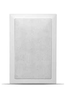 Enceinte compacte CUSTOM IW106 (X1) Focal