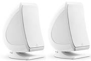 Focal SIB PEARL WHITE (X2)