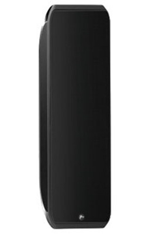 Enceinte compacte SIB XL BLACK (X1) Focal