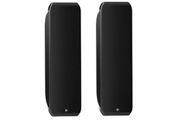 Focal SIB XL BLACK (X2)
