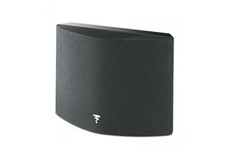 Enceinte compacte SR700 BLACK SATIN X1 Focal