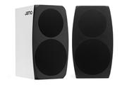 Jamo C93 WHITE paire