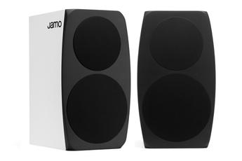 Enceinte compacte C93 WHITE paire Jamo