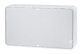 Enceinte compacte D500 SUR THX BLANC X2 Jamo
