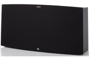 Enceinte compacte Jamo D600 LCR THX (X1)