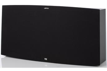 Enceinte compacte D600 LCR THX (X1) Jamo
