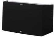 Enceinte compacte Jamo D600 SUR R.THX (X1)