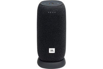 Enceinte intelligente Jbl Link Portable