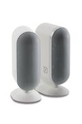 Q Acoustics 7000LRi BLANC (X2)