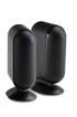 Enceinte compacte 7000LRi NOIR (X2) Q Acoustics