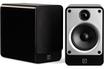 Enceinte compacte CONCEPT20 BLACK X2 Q Acoustics