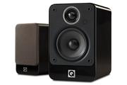 Enceinte compacte Q Acoustics Q2010I NOIR (X2)