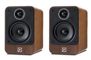 Q Acoustics Q2010I NOYER (X2)