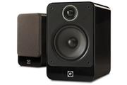 Enceinte compacte Q Acoustics Q2020I NOIR (X2)