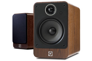 Q Acoustics Q2020I NOYER (X2)