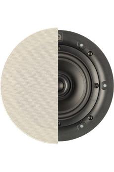 Enceinte compacte QI50CW X2 Q Acoustics