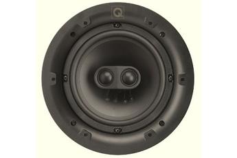 Enceinte compacte QI65C ST Q Acoustics
