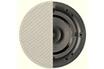 Enceinte compacte QI65C X2 Q Acoustics