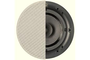 Paire d'enceintes encastrables Q Acoustics Qi65C