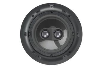Enceinte compacte QI65CP ST Q Acoustics