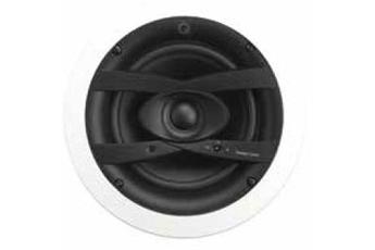 Enceinte compacte QI65CW X2 Q Acoustics