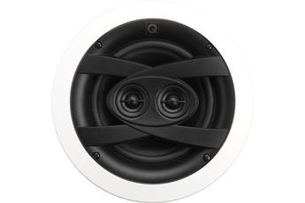 Enceinte compacte QI65CWST Q Acoustics