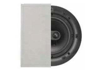 Enceinte compacte QI65S ST Q Acoustics