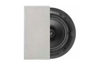 Enceinte compacte QI65S X2 Q Acoustics