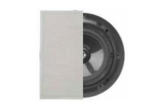 Enceinte compacte QI65SP Q Acoustics