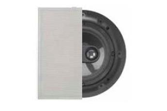 Enceinte compacte QI65SP ST Q Acoustics