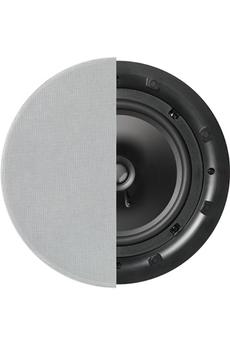 Enceinte compacte QI80CP Q Acoustics