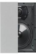 Enceinte compacte Q Acoustics QI80RP