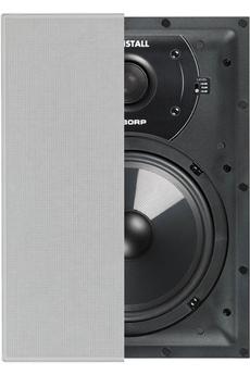 Enceinte compacte QI80RP Q Acoustics