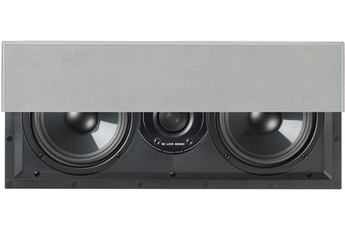 Enceinte compacte QILCR65 RP Q Acoustics