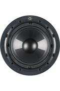 Enceinte compacte Q Acoustics QISUB80 SP