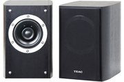 Enceinte compacte Teac LS301 BLACK X2