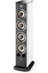 Enceinte centrale ARIA CC900 WHITE HG Focal