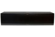 Klipsch RC-64 MKII BLACK