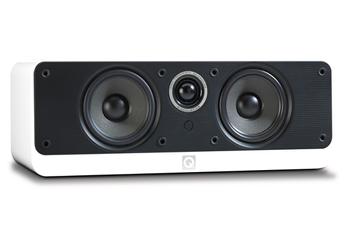 Enceinte centrale Q2000I BLANC Q Acoustics
