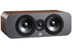 Enceinte centrale Q3090C NOYER Q Acoustics