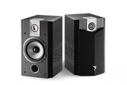 Focal 705 BLACK STYLE