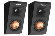 Pack d'enceintes Klipsch RP140 SA (X2)