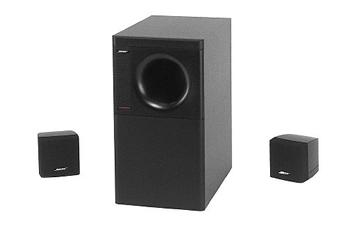pack amplificateur sherwood 3454517 3267628 a3b 3666492. Black Bedroom Furniture Sets. Home Design Ideas