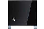 Pioneer S-LX70W NOIR