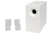 Bose ACOUSTIMASS 5 Series III Blanc