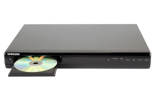 lecteur dvd enregistreur samsung lecteur dvd. Black Bedroom Furniture Sets. Home Design Ideas